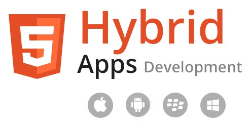 Benefits of Hybrid Mobile Apps for Small Businesses