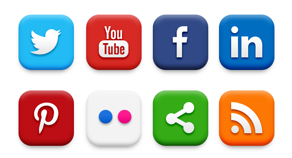20 Best Social Media Plugins of WordPress