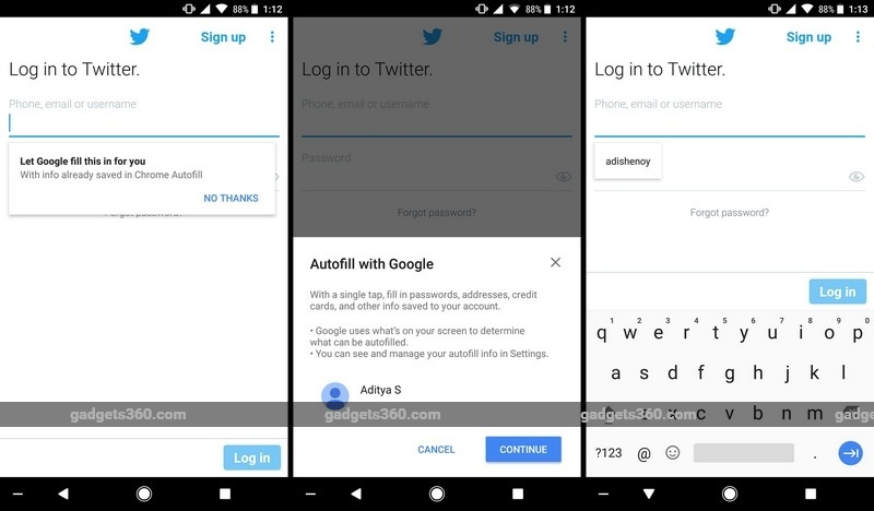 Android_O_Autofill