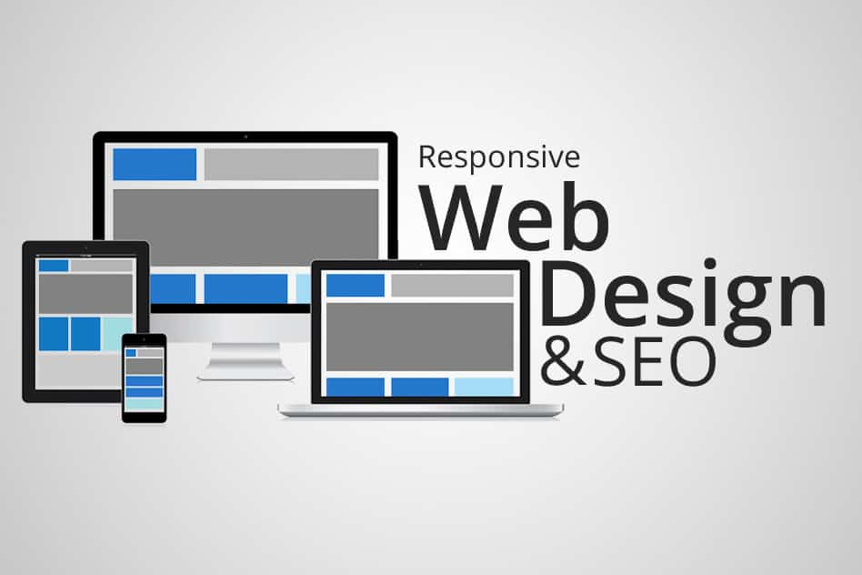 5 Great Tips for an SEO Friendly Web Design