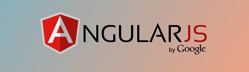 AngularJS vs Node.js vs ReactJS vs Vue.js