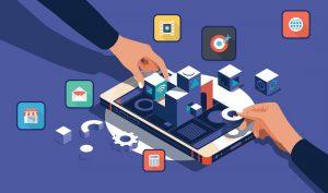 tips for mobile application development