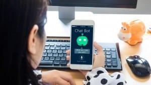 chatbot development, chatbot development services, chatbot development company in India, chatbot development company, chatbots transforming customer experience