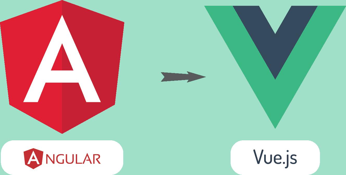 angular-vs-vue