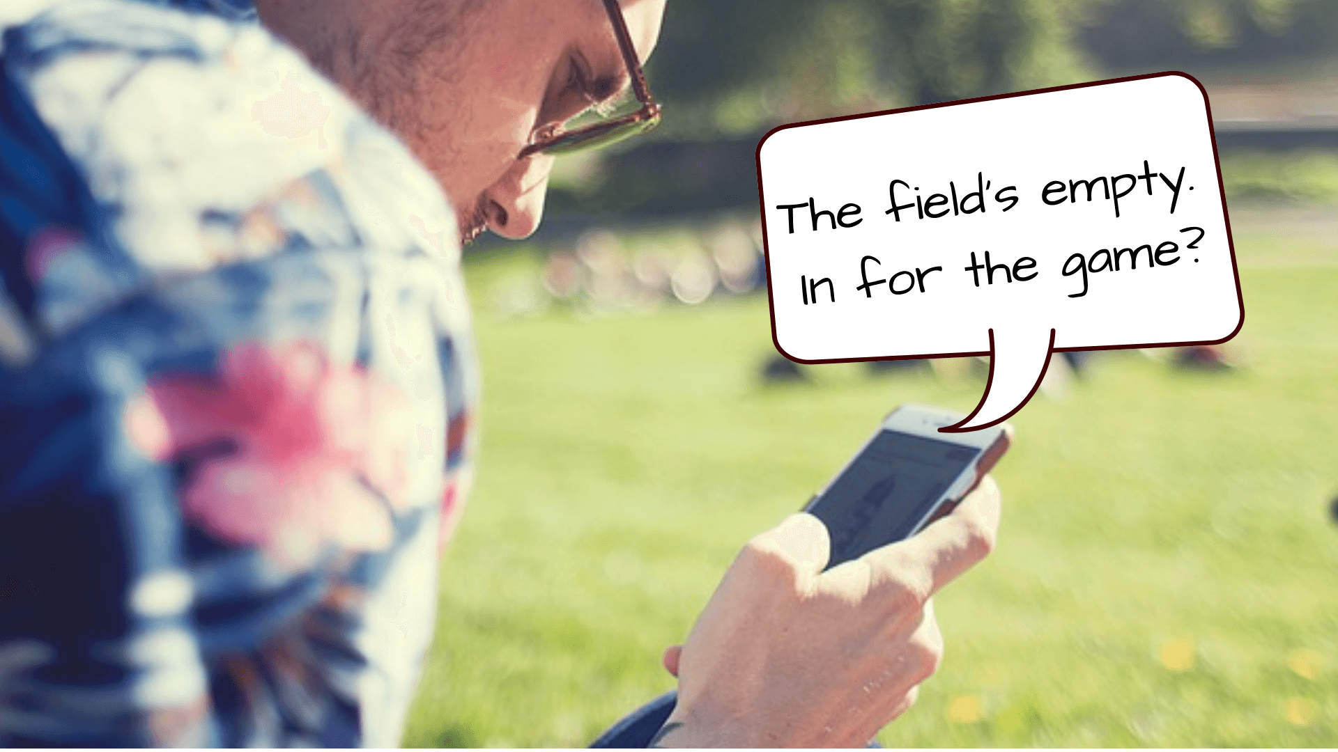 Top Mobile App ideas 2019
