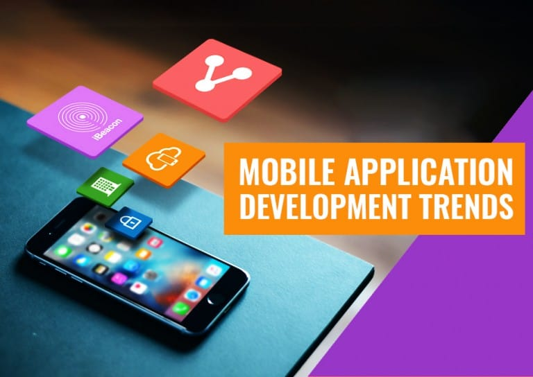 Mobile-Application-Development-Trends