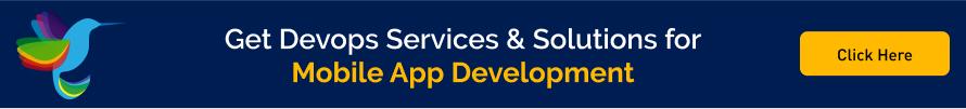 devops service providers