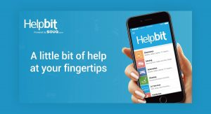 helpbit app
