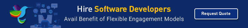 hire software developers