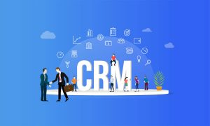 crm helps to cut business costs