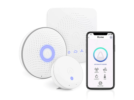 coolest iot devices