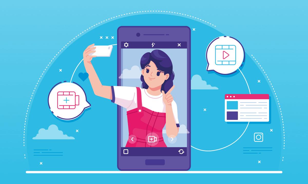 video creation app cost