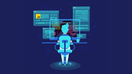 JavaScript Software Development