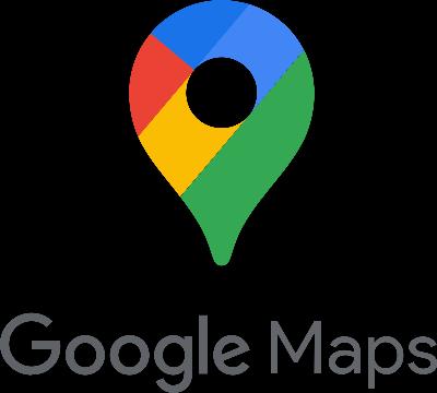 google maps ar app