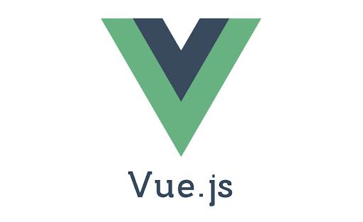 vue development company