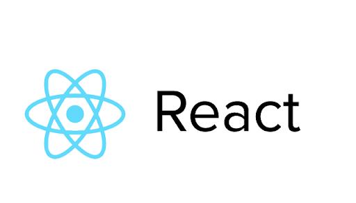 hire reactjs developers