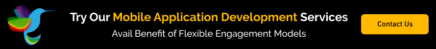 https://www.pixelcrayons.com/mobile-app-development/
