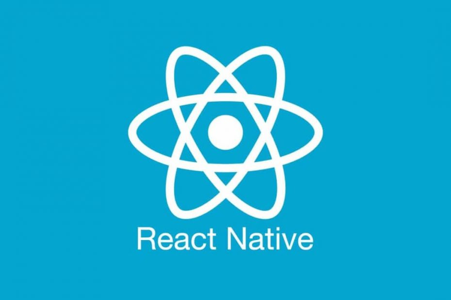 react native development company India