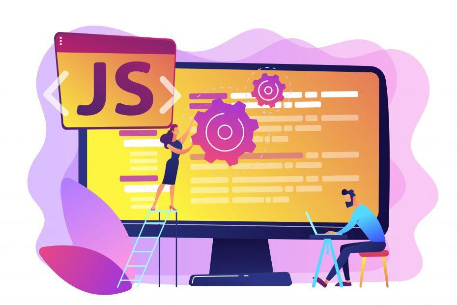 java-developers