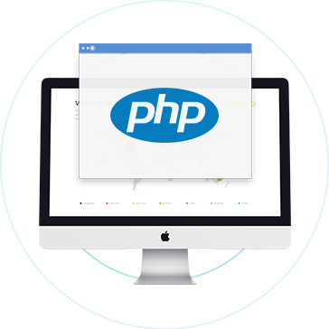 php developer, php developers