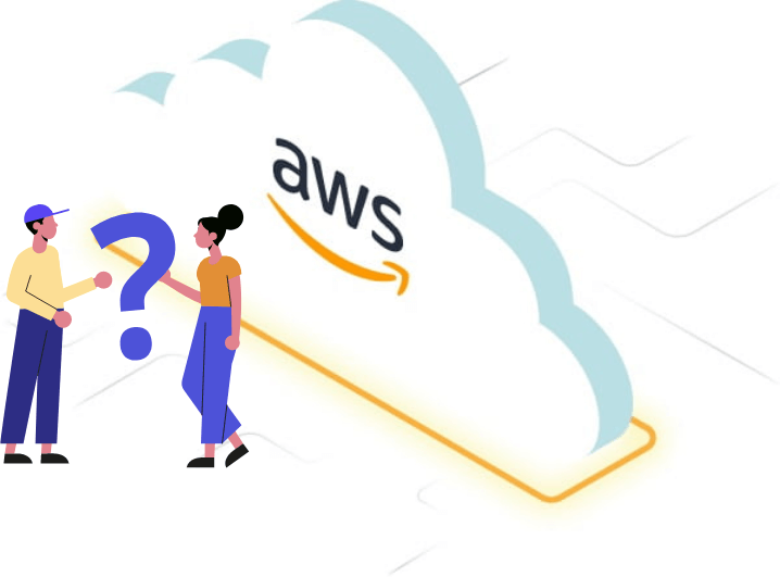 AWS Development Company