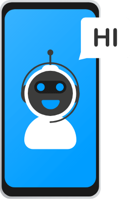 chatbot app development services
