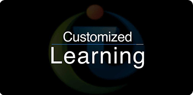 Top learning management system